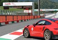 Al Mugello ingresso libero per 13 gare Racing Weekend (ANSA)