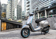 Estate 2019 a ritmo di Vespa con The Sound of Europe Tour (ANSA)